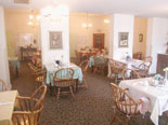 virginia assisted living facility